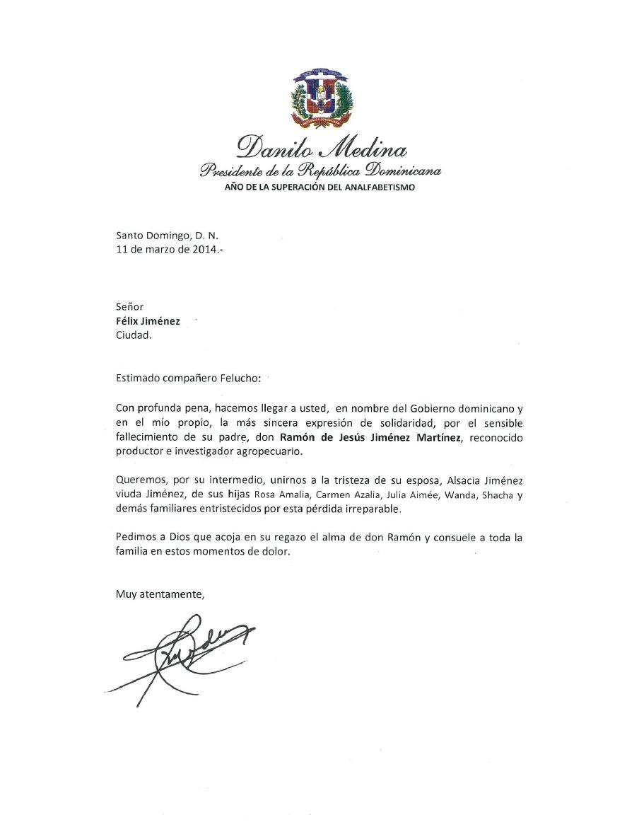Felix Martinez Y Sus Chavales - Adios Lola