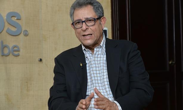 felix-jimenez-presidente-de-refidomsa